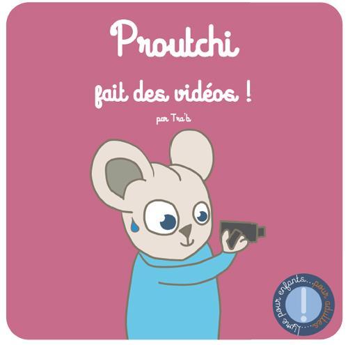 proutchi-t02