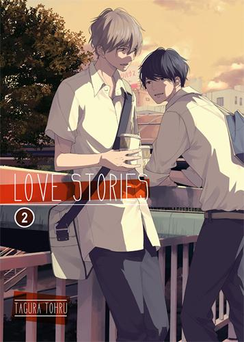love-stories-t02