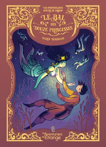 bal-des-douze-princesses-le