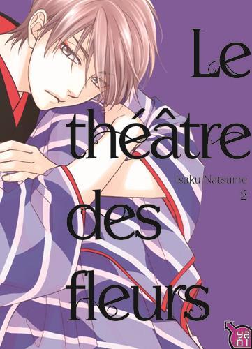 theatre-des-fleurs-le-t03