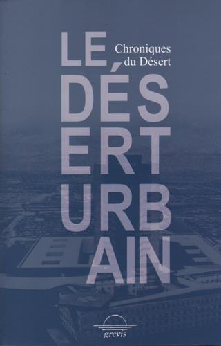desert-urbain-le