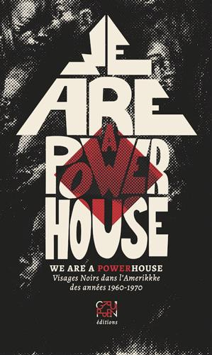 we-are-a-powerhouse
