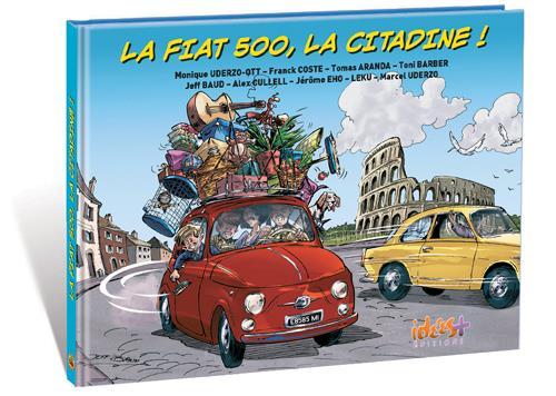 fiat-500-la-la-citadine