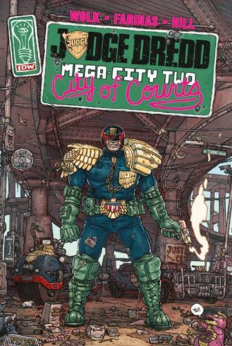 judge-dredd-mega-city-two