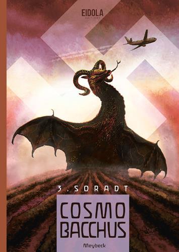 cosmobacchus-t03