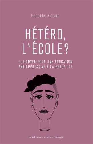 hetero-l-ecole