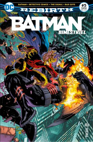 batman-rebirth-bimestriel-05