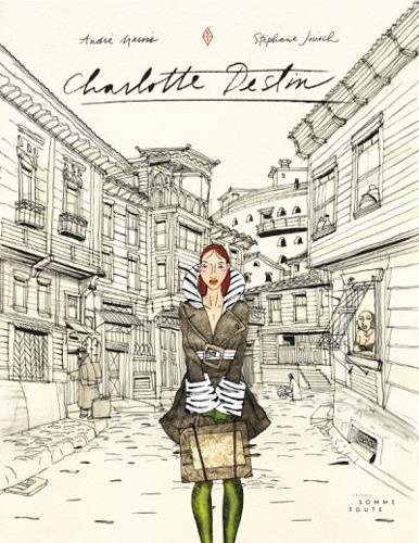 charlotte-destin