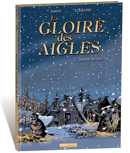 gloire-des-aigles-la-t01