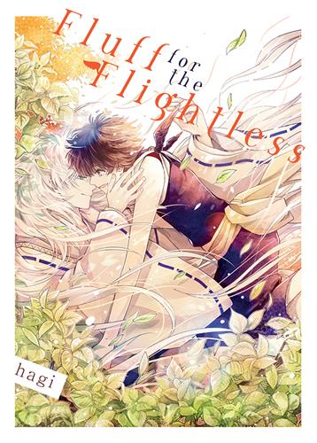 fluff-for-the-flightless