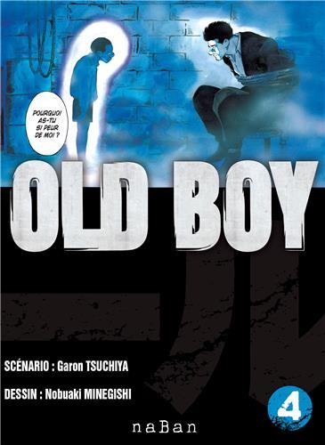 old-boy-t04