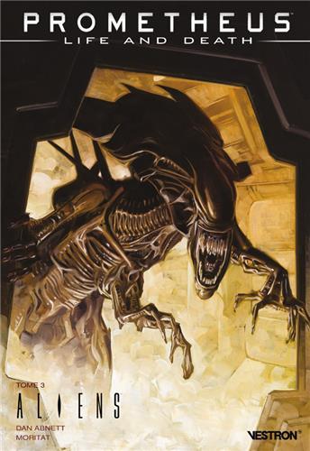 prometheus-life-and-death-t03-aliens