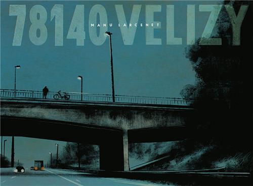 78140-velizy-ned-2020