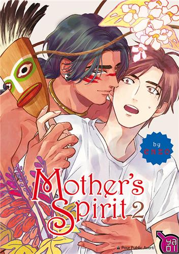 mother-s-spirit-t02
