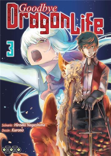 goodbye-dragon-life-t03