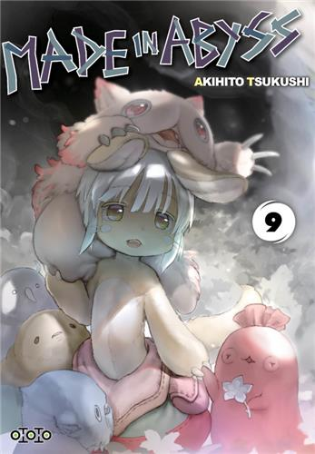 made-in-abyss-t09