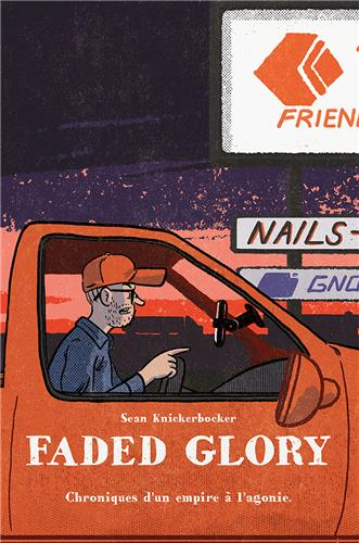 faded-glory