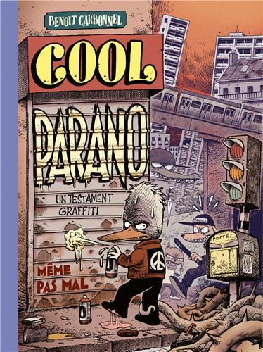 cool-parano