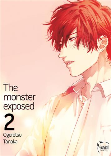 the-monster-exposed-t02