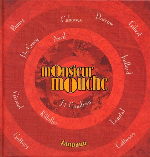mr-mouche-t01