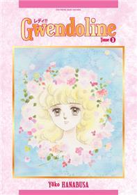 Gwendoline T03