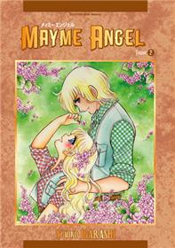 Mayme Angel T02