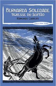 Bernarda Soledade
