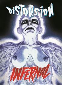 Distorsion Infernal