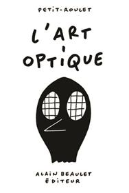 Art optique (L´)