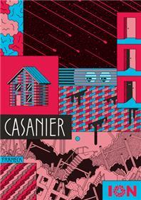 Casanier