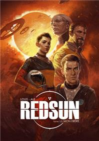 Red Sun T01