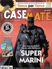 Case Mate N°115