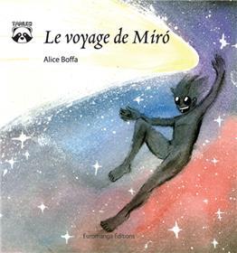Voyage de Miró (Le)