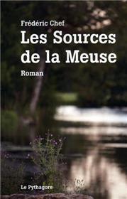 Sources de la Meuse (Les)