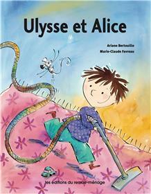 Ulysse et Alice
