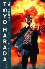 Vie et la mort de Toyo Harada (La)