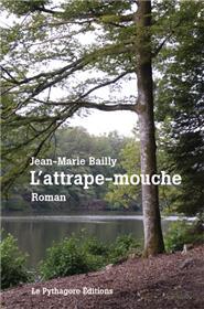 Attrape-mouche (L´)