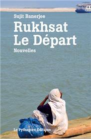 Rukhsat Le Départ