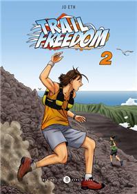 Trail freedom T02