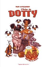L´enfer de Dotty