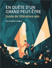Guide de littérature ado