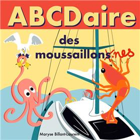 ABCDaire des moussaillon.nes