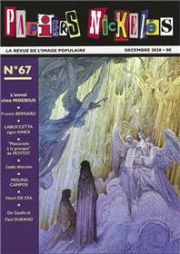 Papiers Nickelés 67