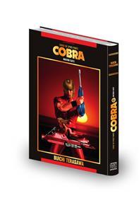 Cobra - Golden Gate