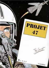 Projet 47 Luxe