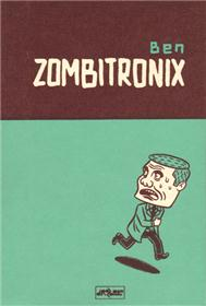 Zombitronix