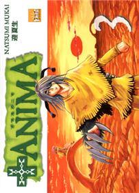 Anima T03 (NED 2012)