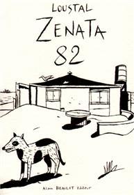 Zenata 82