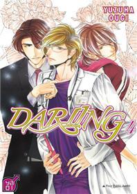 Darling T04